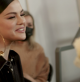 Selena_Gomez_-_Behind_The_Scenes_Of_The_Revelacion_Photoshoot_mkv_20210312_140445_857.png