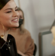 Selena_Gomez_-_Behind_The_Scenes_Of_The_Revelacion_Photoshoot_mkv_20210312_140446_490.png