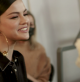 Selena_Gomez_-_Behind_The_Scenes_Of_The_Revelacion_Photoshoot_mkv_20210312_140447_096.png