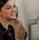 Selena_Gomez_-_Behind_The_Scenes_Of_The_Revelacion_Photoshoot_mkv_20210312_140448_513.png