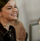 Selena_Gomez_-_Behind_The_Scenes_Of_The_Revelacion_Photoshoot_mkv_20210312_140449_172.png