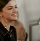 Selena_Gomez_-_Behind_The_Scenes_Of_The_Revelacion_Photoshoot_mkv_20210312_140449_834.png
