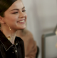Selena_Gomez_-_Behind_The_Scenes_Of_The_Revelacion_Photoshoot_mkv_20210312_140450_515.png