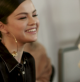 Selena_Gomez_-_Behind_The_Scenes_Of_The_Revelacion_Photoshoot_mkv_20210312_140451_084.png