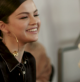 Selena_Gomez_-_Behind_The_Scenes_Of_The_Revelacion_Photoshoot_mkv_20210312_140451_677.png