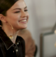 Selena_Gomez_-_Behind_The_Scenes_Of_The_Revelacion_Photoshoot_mkv_20210312_140452_282.png