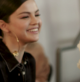 Selena_Gomez_-_Behind_The_Scenes_Of_The_Revelacion_Photoshoot_mkv_20210312_140452_849.png