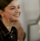Selena_Gomez_-_Behind_The_Scenes_Of_The_Revelacion_Photoshoot_mkv_20210312_140453_423.png