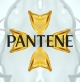 Selena_Gomez_Love_Your_Hair_Longer_with_Pantene_Pantene_Commercial_1080p_28Video_Only29_017.jpg