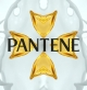 Selena_Gomez_Love_Your_Hair_Longer_with_Pantene_Pantene_Commercial_1080p_28Video_Only29_018.jpg