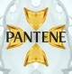 Selena_Gomez_Love_Your_Hair_Longer_with_Pantene_Pantene_Commercial_1080p_28Video_Only29_019.jpg