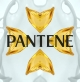 Selena_Gomez_Love_Your_Hair_Longer_with_Pantene_Pantene_Commercial_1080p_28Video_Only29_020.jpg