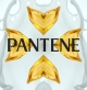 Selena_Gomez_Love_Your_Hair_Longer_with_Pantene_Pantene_Commercial_1080p_28Video_Only29_021.jpg