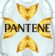 Selena_Gomez_Love_Your_Hair_Longer_with_Pantene_Pantene_Commercial_1080p_28Video_Only29_022.jpg