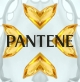 Selena_Gomez_Love_Your_Hair_Longer_with_Pantene_Pantene_Commercial_1080p_28Video_Only29_023.jpg