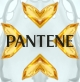 Selena_Gomez_Love_Your_Hair_Longer_with_Pantene_Pantene_Commercial_1080p_28Video_Only29_024.jpg