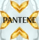 Selena_Gomez_Love_Your_Hair_Longer_with_Pantene_Pantene_Commercial_1080p_28Video_Only29_025.jpg