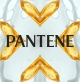 Selena_Gomez_Love_Your_Hair_Longer_with_Pantene_Pantene_Commercial_1080p_28Video_Only29_026.jpg