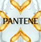 Selena_Gomez_Love_Your_Hair_Longer_with_Pantene_Pantene_Commercial_1080p_28Video_Only29_027.jpg