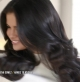 Selena_Gomez_Love_Your_Hair_Longer_with_Pantene_Pantene_Commercial_1080p_28Video_Only29_042.jpg