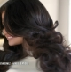 Selena_Gomez_Love_Your_Hair_Longer_with_Pantene_Pantene_Commercial_1080p_28Video_Only29_046.jpg