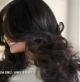 Selena_Gomez_Love_Your_Hair_Longer_with_Pantene_Pantene_Commercial_1080p_28Video_Only29_047.jpg