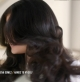 Selena_Gomez_Love_Your_Hair_Longer_with_Pantene_Pantene_Commercial_1080p_28Video_Only29_049.jpg