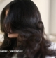 Selena_Gomez_Love_Your_Hair_Longer_with_Pantene_Pantene_Commercial_1080p_28Video_Only29_050.jpg