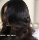 Selena_Gomez_Love_Your_Hair_Longer_with_Pantene_Pantene_Commercial_1080p_28Video_Only29_051.jpg