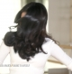 Selena_Gomez_Love_Your_Hair_Longer_with_Pantene_Pantene_Commercial_1080p_28Video_Only29_057.jpg