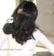 Selena_Gomez_Love_Your_Hair_Longer_with_Pantene_Pantene_Commercial_1080p_28Video_Only29_058.jpg