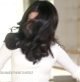 Selena_Gomez_Love_Your_Hair_Longer_with_Pantene_Pantene_Commercial_1080p_28Video_Only29_059.jpg