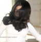 Selena_Gomez_Love_Your_Hair_Longer_with_Pantene_Pantene_Commercial_1080p_28Video_Only29_060.jpg