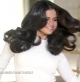 Selena_Gomez_Love_Your_Hair_Longer_with_Pantene_Pantene_Commercial_1080p_28Video_Only29_066.jpg