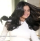 Selena_Gomez_Love_Your_Hair_Longer_with_Pantene_Pantene_Commercial_1080p_28Video_Only29_071.jpg