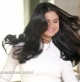 Selena_Gomez_Love_Your_Hair_Longer_with_Pantene_Pantene_Commercial_1080p_28Video_Only29_073.jpg
