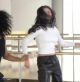 Selena_Gomez_Love_Your_Hair_Longer_with_Pantene_Pantene_Commercial_1080p_28Video_Only29_076.jpg