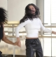 Selena_Gomez_Love_Your_Hair_Longer_with_Pantene_Pantene_Commercial_1080p_28Video_Only29_077.jpg