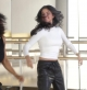Selena_Gomez_Love_Your_Hair_Longer_with_Pantene_Pantene_Commercial_1080p_28Video_Only29_079.jpg