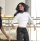 Selena_Gomez_Love_Your_Hair_Longer_with_Pantene_Pantene_Commercial_1080p_28Video_Only29_080.jpg