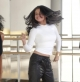 Selena_Gomez_Love_Your_Hair_Longer_with_Pantene_Pantene_Commercial_1080p_28Video_Only29_084.jpg