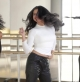 Selena_Gomez_Love_Your_Hair_Longer_with_Pantene_Pantene_Commercial_1080p_28Video_Only29_087.jpg