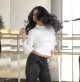 Selena_Gomez_Love_Your_Hair_Longer_with_Pantene_Pantene_Commercial_1080p_28Video_Only29_088.jpg