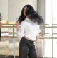 Selena_Gomez_Love_Your_Hair_Longer_with_Pantene_Pantene_Commercial_1080p_28Video_Only29_090.jpg