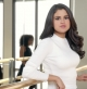 Selena_Gomez_Love_Your_Hair_Longer_with_Pantene_Pantene_Commercial_1080p_28Video_Only29_102.jpg
