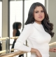 Selena_Gomez_Love_Your_Hair_Longer_with_Pantene_Pantene_Commercial_1080p_28Video_Only29_103.jpg