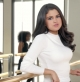 Selena_Gomez_Love_Your_Hair_Longer_with_Pantene_Pantene_Commercial_1080p_28Video_Only29_105.jpg