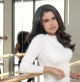 Selena_Gomez_Love_Your_Hair_Longer_with_Pantene_Pantene_Commercial_1080p_28Video_Only29_110.jpg