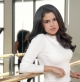 Selena_Gomez_Love_Your_Hair_Longer_with_Pantene_Pantene_Commercial_1080p_28Video_Only29_112.jpg