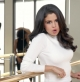 Selena_Gomez_Love_Your_Hair_Longer_with_Pantene_Pantene_Commercial_1080p_28Video_Only29_115.jpg